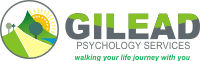 GILEAD PSYCHOLOGY SERVICES